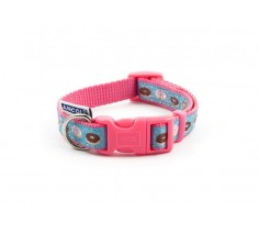 Medium Dog Collar (2-5) Neck 30-50cm