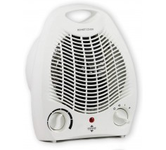 Fan Heater Highlands Homeware 2kw