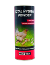 Total Hygiene Powder for Poultry 300g