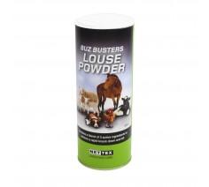 Buz Busters Louse Powder Livestock Care