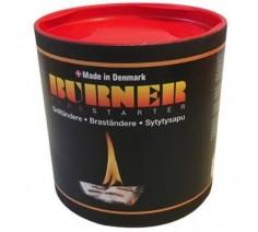 Firelighter Burner Fire Starter