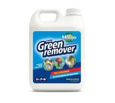 Mosgo Green Remover 5Ltr.