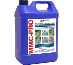 MMC-Pro Moss Killer 5 Ltr.