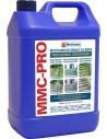 MMC-Pro Moss Killer 5 Litre