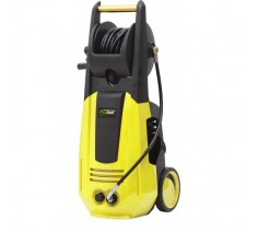 Protool Power Washer 2000W