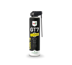 GT7 Tec 7 Professional Multi Spray 400ml