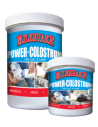 Milkshake Power-Colostrum for Calf & Lamb 250g