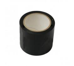 Silage Tape Zeus Epicrop Black 75mm x 20mtr