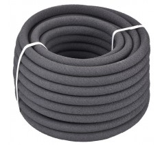 Porous Piping (Soaker Hose)