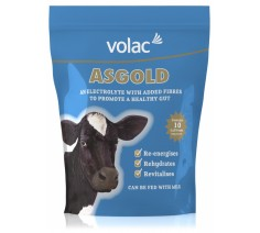 Volac Asgold for Cattle 500g