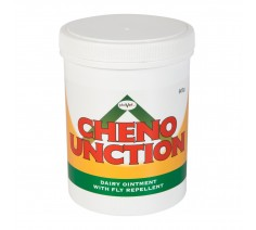 Cheno Unction Dairy Ointment 900g
