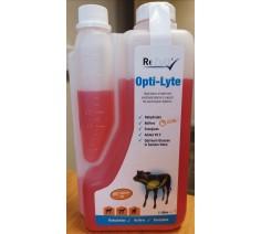 Opti-Lyte ReZult 1 Litre