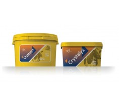 Crystalyx Pre Calver for Dairy and Beef Cows 22.5kg