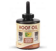 Hoof Oil for Horses 800ml