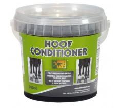 Hoof Conditioner 500ml & 2.5 Litres