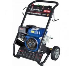 Petrol High Pressure Washer 210cc 7HP
