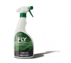 Net Tex Fly Repellant Spray...