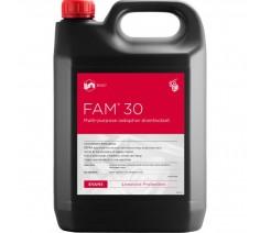 FAM 30 Farm Disinfectant 5 Litre