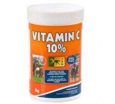 Vitamin C 10% 1kg