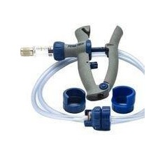 Adjustable Injector 2ml Prima