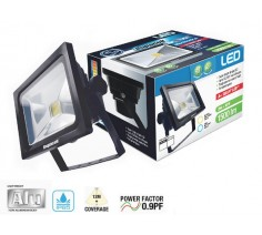 Supacell Security Light 20w...