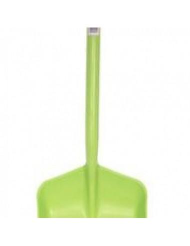 Gorilla Shovel 1.2kg Blue/ Light Blue...