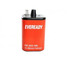 Eveready PJ996 Battery for...
