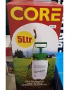 Core Sprayer 5 Litre