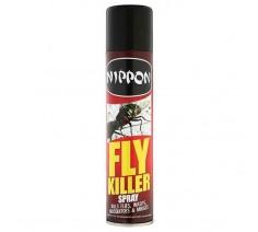 Nippon Fly & Wasp Killer 300ml