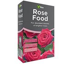 Rose Food 2.5kg