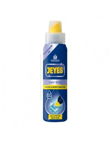 Jeyes Smart Brush Mould & Mildew Remover 300ml