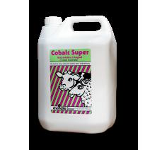 Cobalt Super 5 Litre