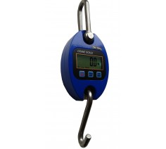 Digital Scales 300kg.