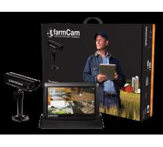 Farm Camera