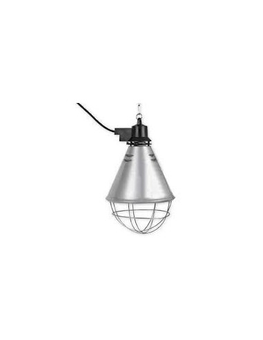 Infrared Bulb Holder for Animals 250 W