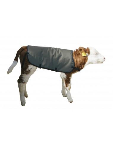 Calf Waterproof Coat / Jacket