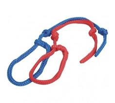 Calving Ropes Heavy Duty