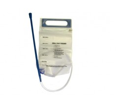 Calf Stomach Tube 2.5Ltr/...