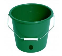 Calf Feeding Bucket 2...