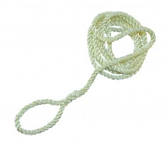 Lambing Ropes Single Loop (2)