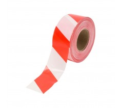 Barrier Tape 100 Metres
