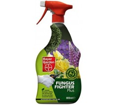 Fungus Fighter 800ml