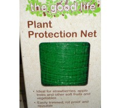 Plant Protection Net 8...