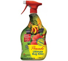 Ultimate Bug Killer 1 Litre