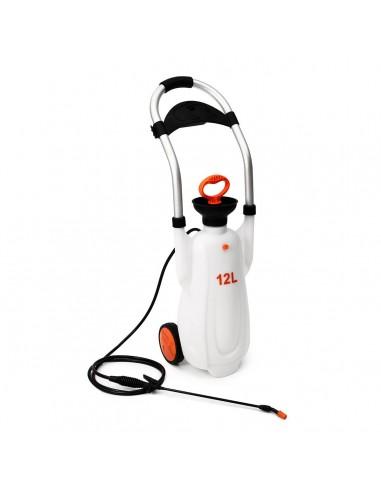 Trolley Sprayer 12 Litre
