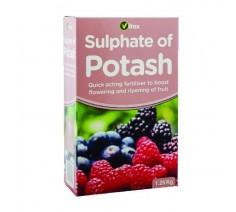 Vitax Sulphate of Potash...