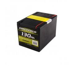 9V Battery for B20 & B50...