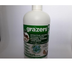 Grazers G1 Concentrate 375ml.