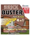 Brick Buster 4in1