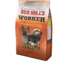 Worker Dog Food 15kg